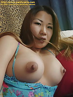 amatuer asian sex