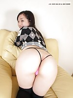 asian blow job movie